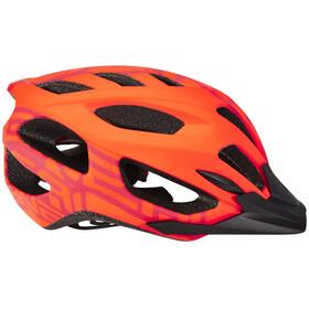 ONeal Q RL Helmet red